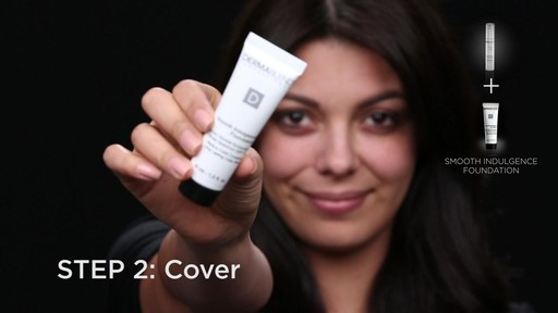 Dermablend Quick Fix Illuminator product | drugstore.com - image 2 from the video