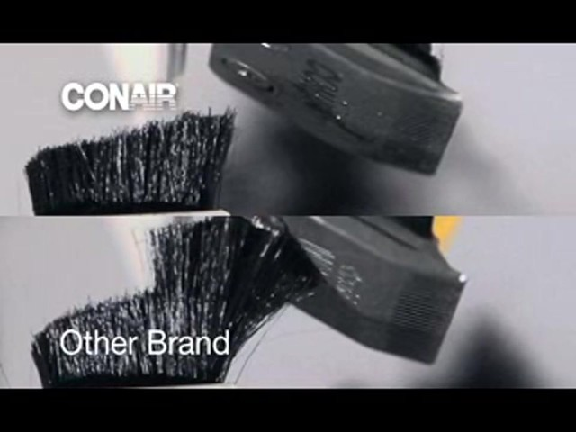 Conair Fast Cut Pro Haircutting Kit, 20 Pieces product | drugstore.com - image 3 from the video