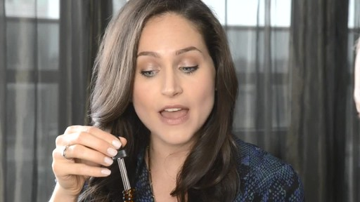 Wellness product picks from Romy Soleimani and Arielle Haspel | drugstore.com - image 2 from the video