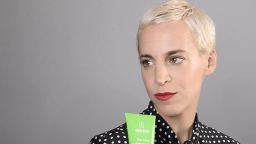 Wellness product picks from Romy Soleimani and Arielle Haspel | drugstore.com - image 9 from the video