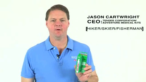 After Bite Itch Eraser product | drugstore.com - image 2 from the video