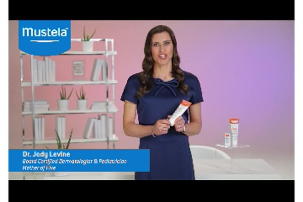 Mustela sun care protection products | drugstore.com - image 1 from the video