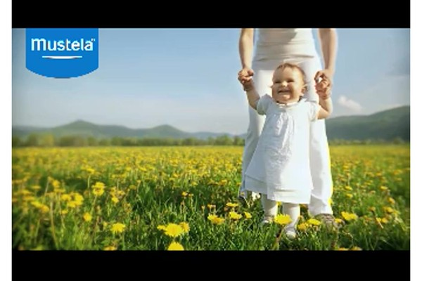 Mustela sun care protection products | drugstore.com - image 6 from the video