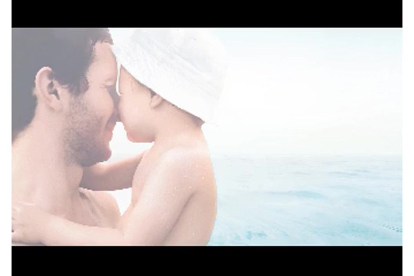 Mustela sun care protection products | drugstore.com - image 7 from the video