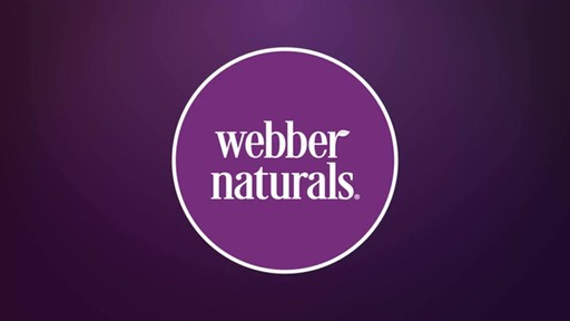 Webber Naturals Echinacea Extra Strength product | drugstore.com - image 10 from the video