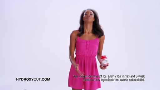 Hydroxycut Pro Clinical Weight Loss Gummies, Mixed Fruit product | drugstore.com - image 6 from the video