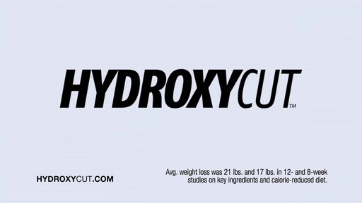 Hydroxycut Pro Clinical Weight Loss Gummies, Mixed Fruit product | drugstore.com - image 7 from the video