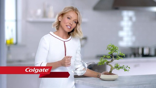 Colgate Total Total Daily Repair Toothpaste | drugstore.com - image 1 from the video