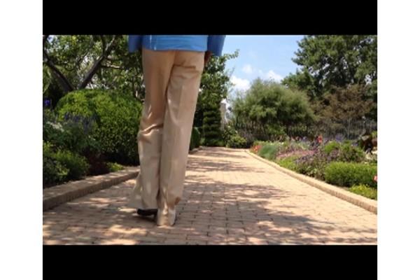 IMAK Arthritis Socks | drugstore.com - image 10 from the video