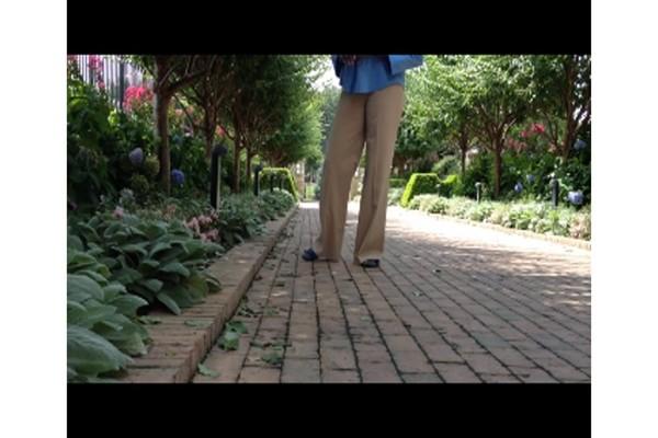 IMAK Arthritis Socks | drugstore.com - image 2 from the video