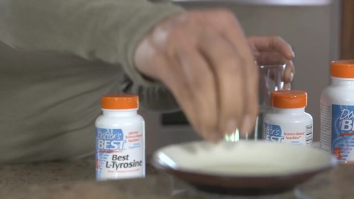 Doctor's Best | drugstore.com - image 10 from the video