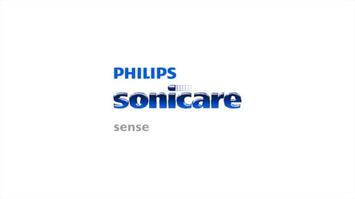 Philips Sonicare Essence Sonic Toothbrush, HX5610/01 | drugstore.com - image 10 from the video