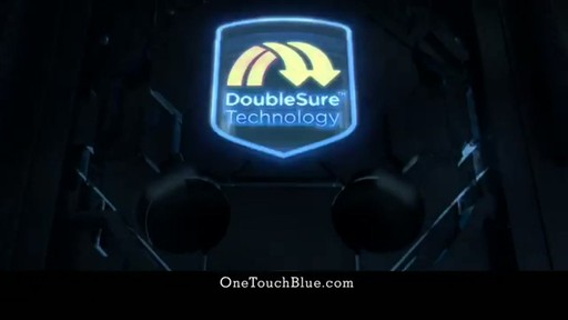 OneTouch Ultra Blue Test  Strips - image 9 from the video