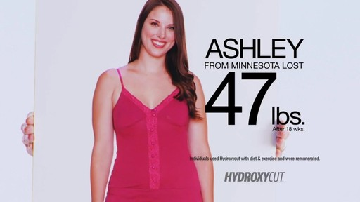 Hydroxycut products | drugstore.com - image 1 from the video