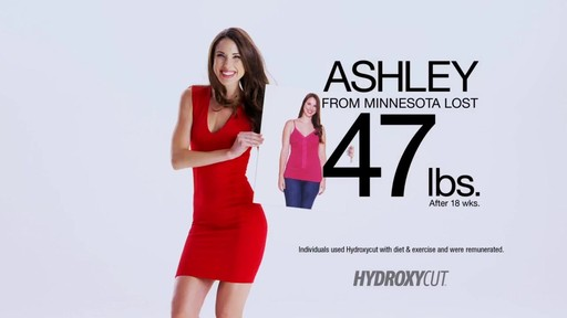 Hydroxycut products | drugstore.com - image 2 from the video