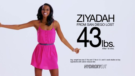 Hydroxycut products | drugstore.com - image 4 from the video