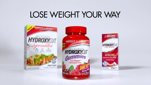 Hydroxycut products | drugstore.com - image 8 from the video