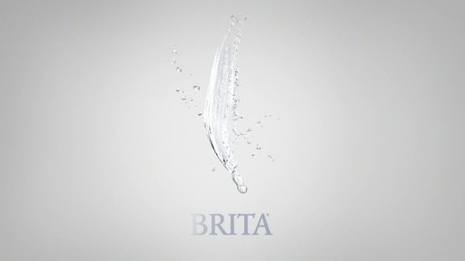 Brita products | drugstore.com - image 10 from the video