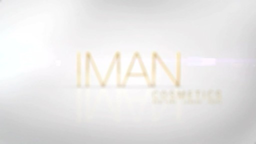 IMAN CC Correct & Cover Powder to Creme Concealer product | drugstore.com - image 2 from the video