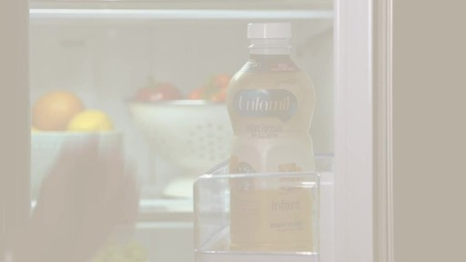 Enfamil Ready to Use product | drugstore.com - image 3 from the video