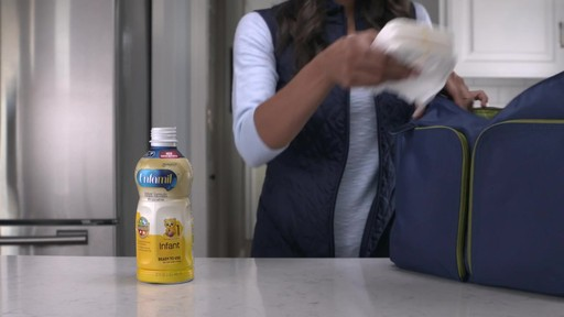 Enfamil Ready to Use product | drugstore.com - image 7 from the video