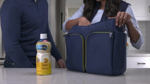 Enfamil Ready to Use product | drugstore.com - image 8 from the video