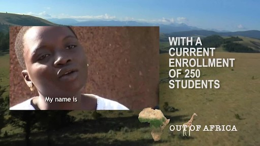 Out of Africa Shea Butter Skin Care products | drugstore.com - image 9 from the video