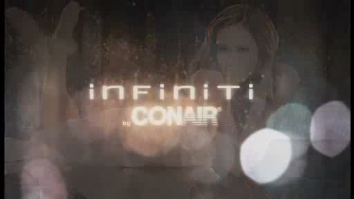 Infiniti by Conair  You Curl - image 10 from the video