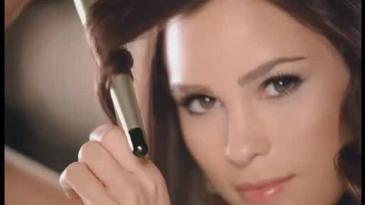 Infiniti by Conair  You Curl - image 9 from the video