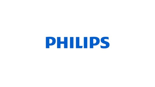 Philips Norelco Replacement Shaving Heads | drugstore.com - image 10 from the video