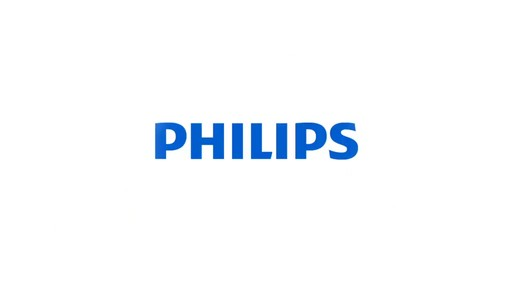 Philips Norelco Replacement Shaving Heads | drugstore.com - image 9 from the video