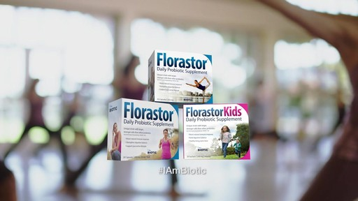 Florastor Probiotic Supplement products | drugstore.com - image 10 from the video