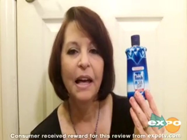 Finish Jet-Dry Rinse Aid Agent review | drugstore.com - image 8 from the video