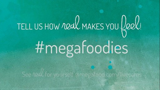 MegaFood products | drugstore.com - image 10 from the video