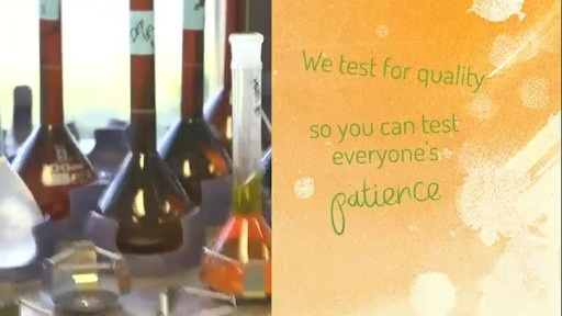 MegaFood products | drugstore.com - image 7 from the video