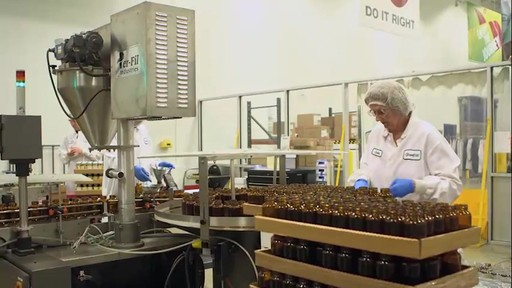 MegaFood products | drugstore.com - image 8 from the video