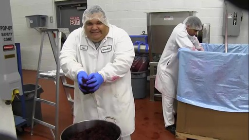 MegaFood products | drugstore.com - image 9 from the video
