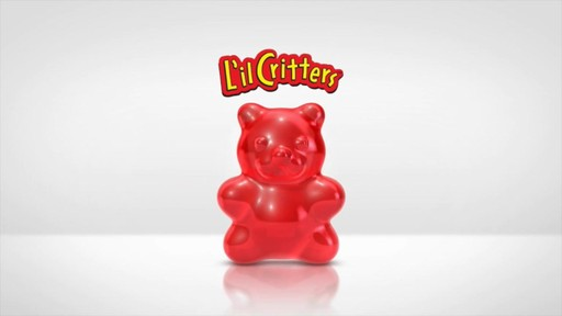 L'il Critters | drugstore.com - image 8 from the video
