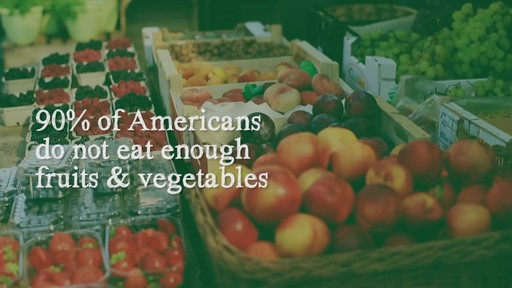 Country Farms Food Supplement products | drugstore.com - image 7 from the video