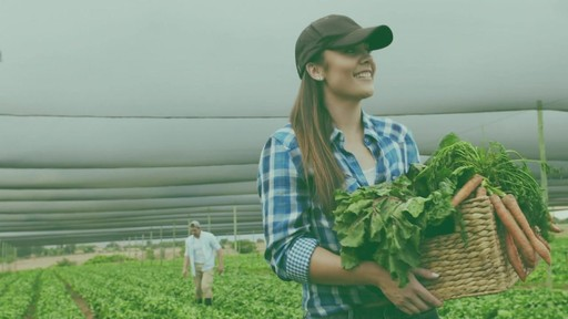 Country Farms Food Supplement products | drugstore.com - image 9 from the video