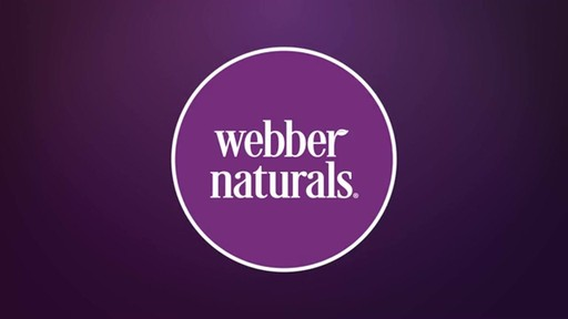 Webber Naturals Vitamin B6, B12 & Folic Acid product | drugstore.com - image 10 from the video
