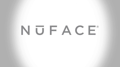 NuFACE Trinity Facial Toning Device product | drugstore.com - image 10 from the video