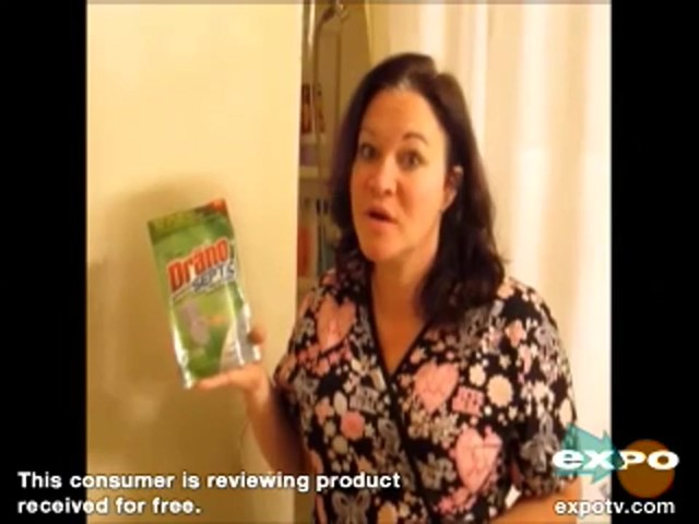 Drano Septic Treatment review | drugstore.com - image 2 from the video