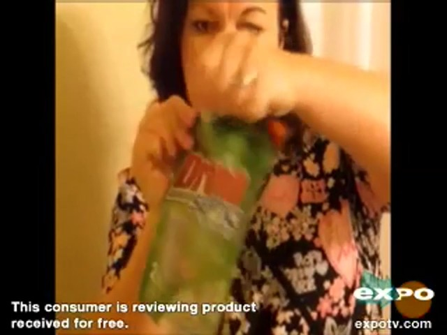 Drano Septic Treatment review | drugstore.com - image 3 from the video