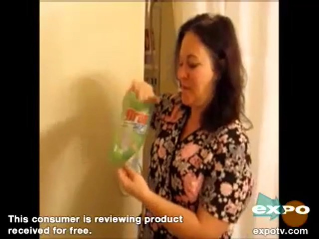 Drano Septic Treatment review | drugstore.com - image 4 from the video