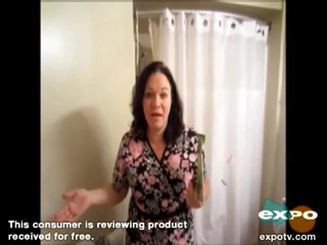 Drano Septic Treatment review | drugstore.com - image 7 from the video