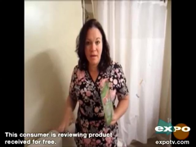 Drano Septic Treatment review | drugstore.com - image 8 from the video