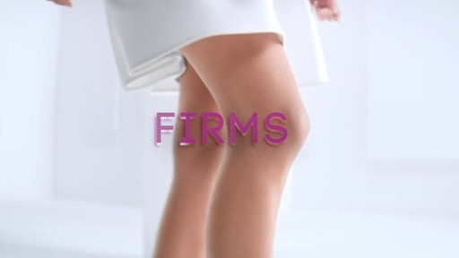 Jergens BB Body Skin Perfecting Cream product | drugstore.com - image 7 from the video