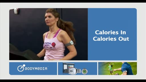 Fitness Tracker Used On Biggest Loser