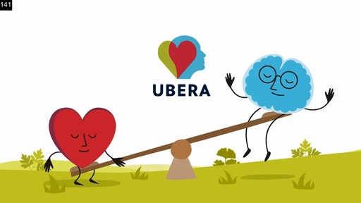 Ubera Heart & Brain Health, Capsules | drugstore.com - image 2 from the video